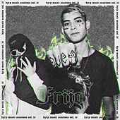 Frijo: Bzrp Music Sessions, Vol. 10 de Bizarrap