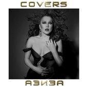 Covers de Азиза