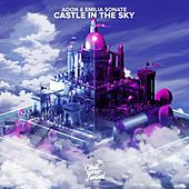 Castle in the Sky von Adon