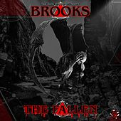 The Fallen by Brooks