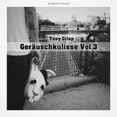 Geräuschkulisse Vol. 3 von Various Artists