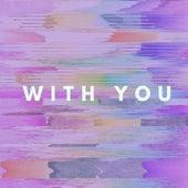 With You de El Tri