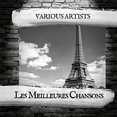 Les Meilleures Chansons by Various Artists