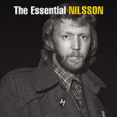 The Essential Nilsson van Harry Nilsson
