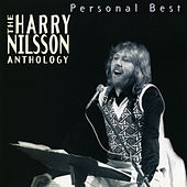 Personal Best: The Harry Nilsson Anthology de Harry Nilsson
