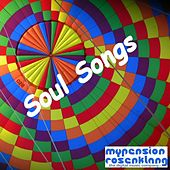 Soul Songs by Various Artists