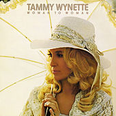 Woman to Woman de Tammy Wynette