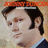 Johnny One Time de Johnny Duncan