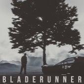 Blade Runner di Movick