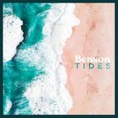 Tides by Benson
