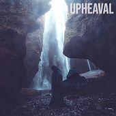 Upheaval di Movick