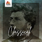 Classical: Bizet de Various Artists