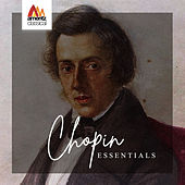 Chopin Essentials de Various Artists