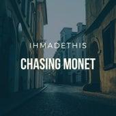 Chasing Monet de IHMadeThis