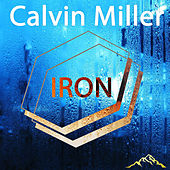 Iron by Calvin Miller