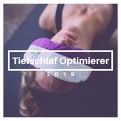 Tiefschlaf Optimierer 2019 von Entspannungsmusik