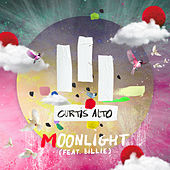 Moonlight (feat. Billie) by Curtis Alto