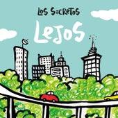 Lejos by Los Secretos