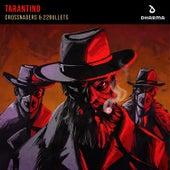 Tarantino by Crossnaders