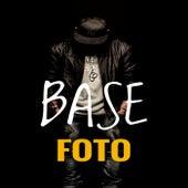 Foto de Base