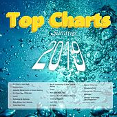 Top Charts Summer 2019 von Various Artists