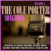 The Cole Porter Songbook, Volume 2 von Various Artists