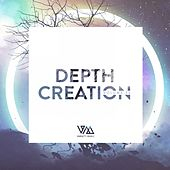 Depth Creation, Vol. 35 by Various Artists