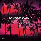 Re:Vibe Essentials - Nu Disco, Vol. 4 von Various Artists