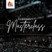 Symphonic Masterclass von Various Artists