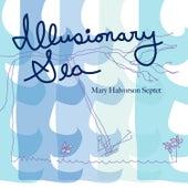 Illusionary Sea by Mary Halvorson
