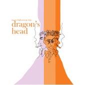 Dragon's Head by Mary Halvorson