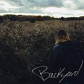 Backyard (Remastered) by Whalebones