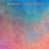 Living in Lightning de City And Colour