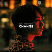 Change von Yuta Hashimoto