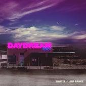 Daydream Inn by Shiftee