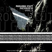 Rough Cut Remixes Vol. 1 by Various Artists