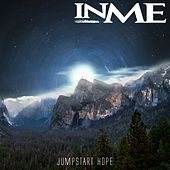 Jumpstart Hope by InMe