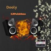 Dooly (Demo) by Djkp