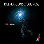 Deeper Consciousness de Various Artists
