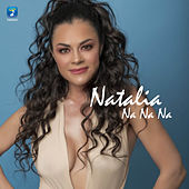 Na Na Na de Natalia