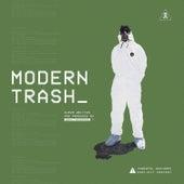 Modern Trash de Abhi The Nomad