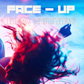 Face-Up de KKO Nguyen
