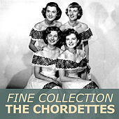 Fine Collection de The Chordettes