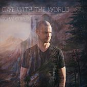 One with the World von John Corlis