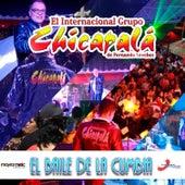 El Baile de la Cumbia von Grupo Chicapalá