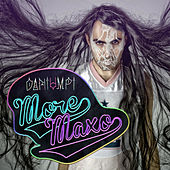 More Maxo  (Remixes Mormazo) by Dani Umpi