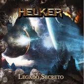 Legado Secreto by Helker