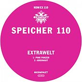 Speicher 110 von Extrawelt