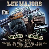 Trap Money 2 Rap Money by Lee Majors