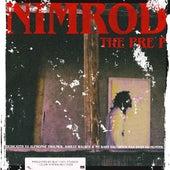 Nimrod by Chuuwee